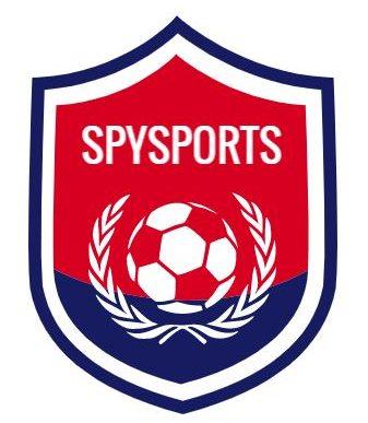 Actualités football