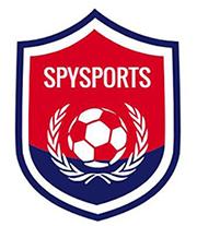 SpySports actualités football
