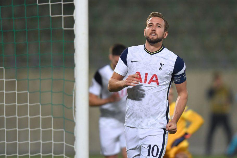 Ryan Mason affirme que Tottenham n'a pas besoin du football de la Ligue des champions pour garder Harry Kane