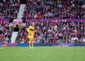 David De Gea, le footballeur le mieux rémunéré de la Premier League