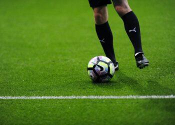 La différence entre le football et le soccer