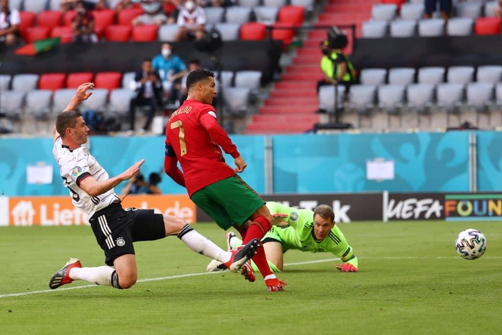 Portugal vs France: Contexte, H2H, batailles clés, intrigues secondaires et alignements prévus