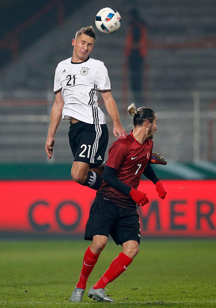 Milan fera bouger la star de Lille