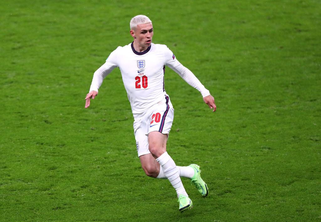 Tomas Soucek de West Ham pense que l'Angleterre est favorite pour l'Euro 2020