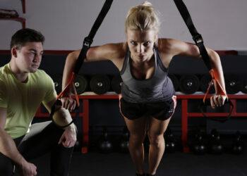 Musculation, entre atouts et matériel incontournable